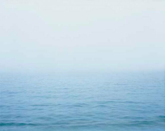 Seascape photo by Holger Eckstein