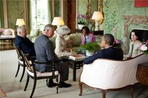 obamas_prince_of_wales_duchess_of_cornwall_winfield_house
