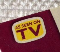 Magic Slides - AS SEEN ON TV