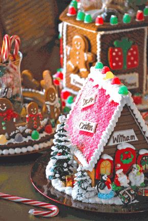 gingerbread-vertical-solvang-bakery
