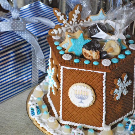 hanukkah-gingerbread-cookie-jar-solvang-bakery