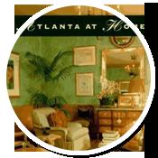Atlanta At Home