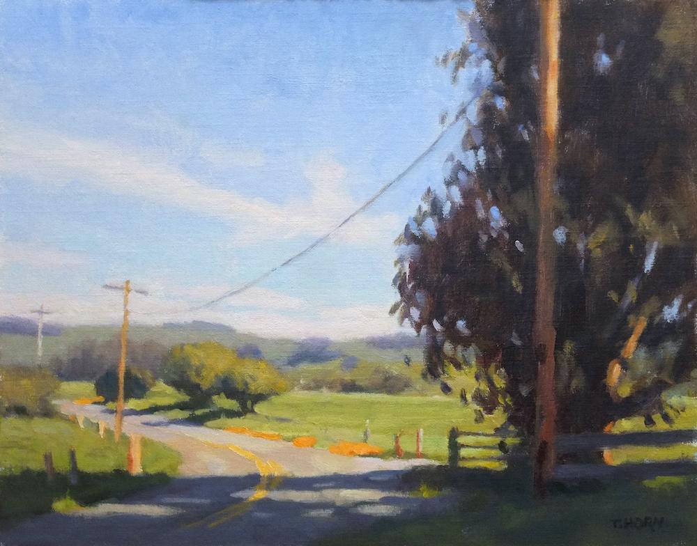 Chileno Valley Road1114
